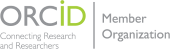 ORCID official site
